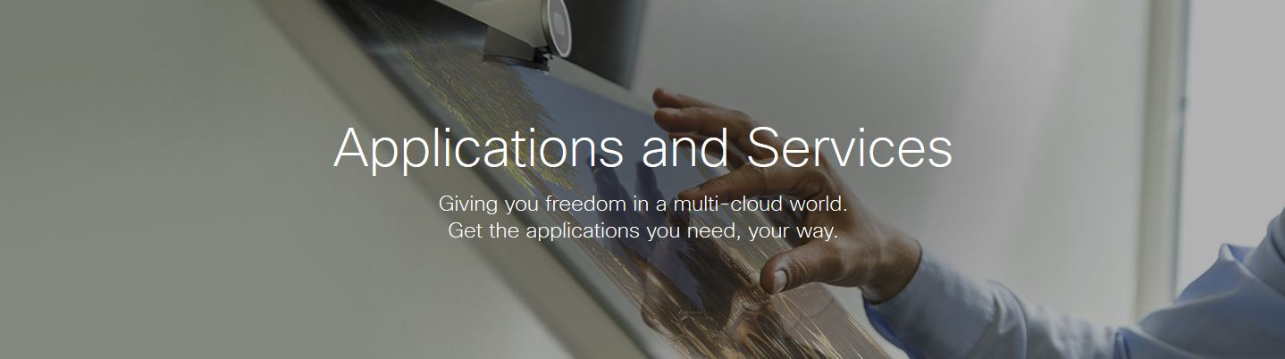 1-Cisco_Applications-and-Services